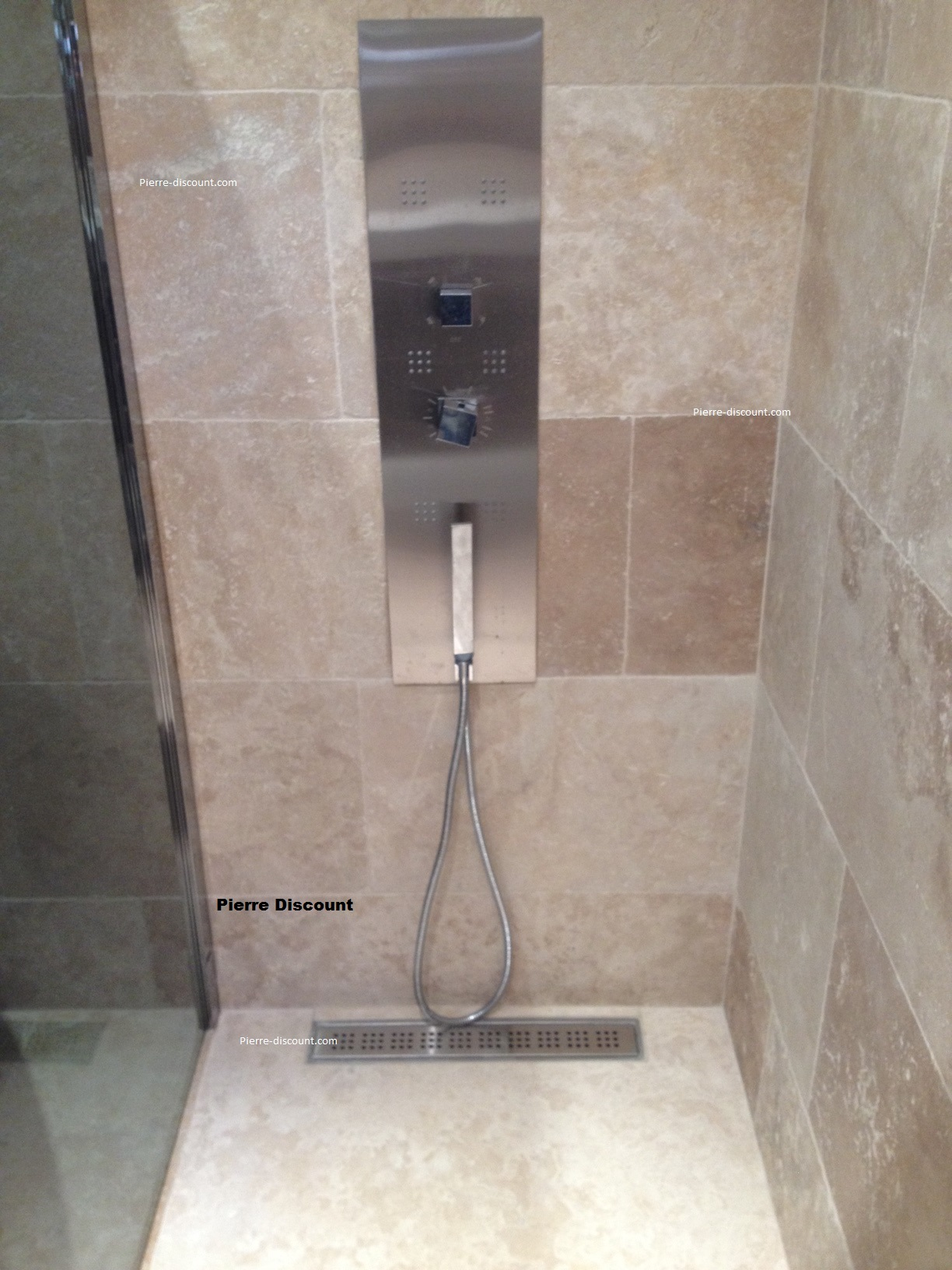 Eviers, vasques et bac à douche